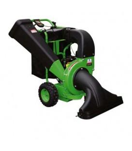 چوب خرد کن و تمیز کننده چمن FYS-V65